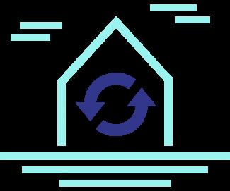 vesting-energie-icoon